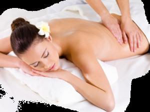 massage4-2