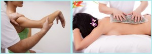physiotherapycover600x450_400x300-horz